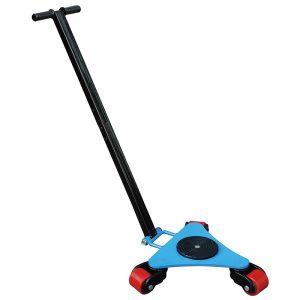 Hochleistungs-Rollschuhe